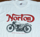 6. Norton Clothing
