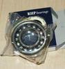 Main Bearing - Drive Side Ball Bearing : Model 30/40 and 30M/40M (Manx)