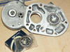 Gearbox Bearing - Mainshaft All models/Layshaft : Model 30M/40M (Manx)
