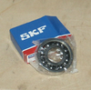 Norton Gearbox - Left Hand Layshaft Ball Bearing
