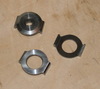 Valve Spring Top Cup Plate