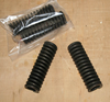 Norton International Girder Fork Parrallel Checkspring - Pair