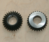 SOHC Mainshaft Bevel Gear - Manx Engines