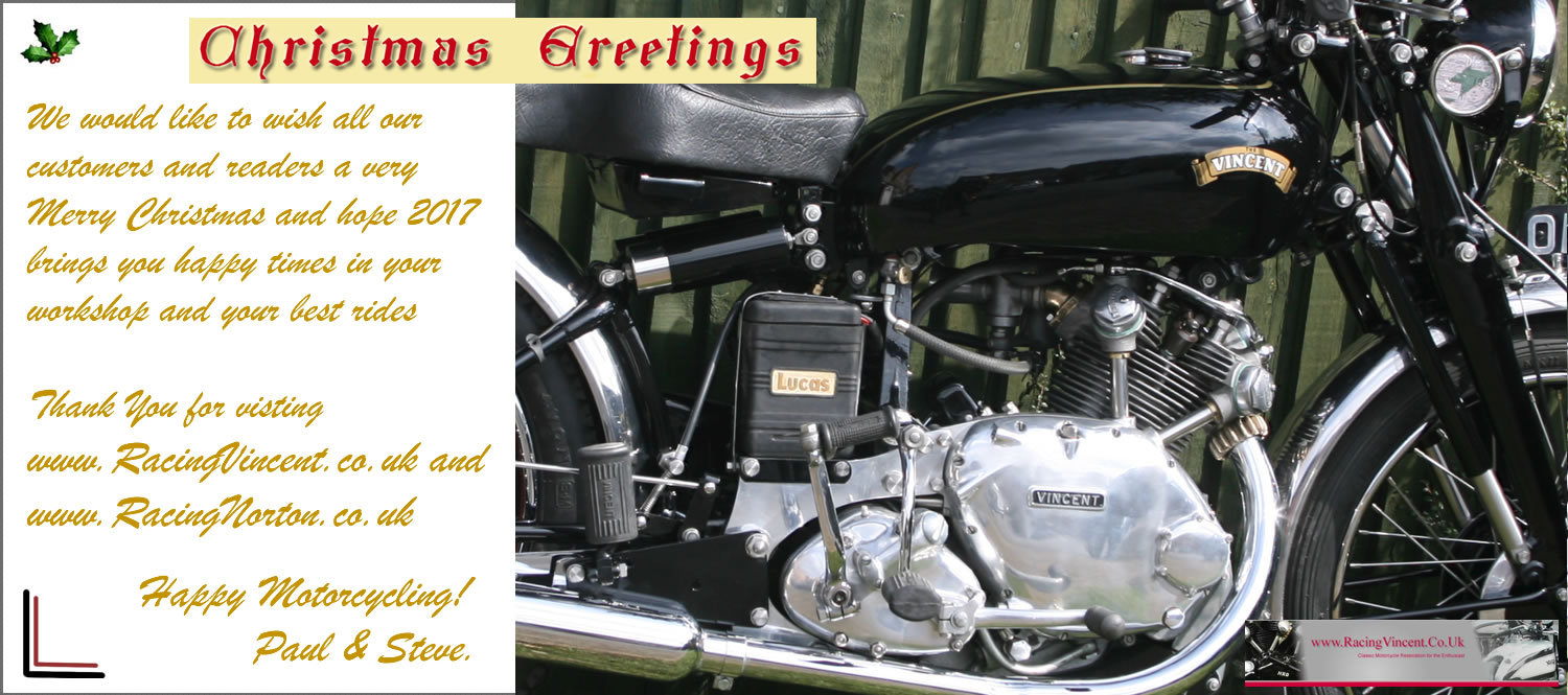 RacingVincent_Xmas_Card_2016