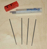 TT Carburetter Needles