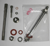 Cylinder Lubrication Feed Bolt Kit