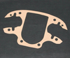 SOHC Rear Cambox Cover Gasket