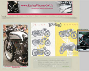 RacingVincent_Site